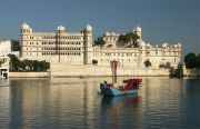 Short Trip of Rajasthan (  4 Nights )