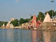 Ujjain-Omkareswar-Maheshwar ( 3 Days/ 2 Nights )