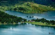 Spectacular Shillong With Kaziranga National Park