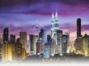 Malaysia Tour Package At Rs. 6000
