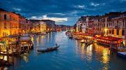 Magical Europe ( 10 Days/ 9 Nights )