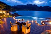 Combodia Laos Vietnam ( 12 Days/ 11 Nights )
