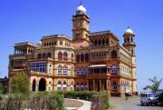 IHC-56 Gujarat Forts & Wild Tour (  11 Nights )
