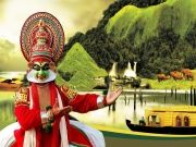Kerala Tour Package 6night/7 Days