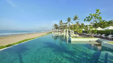 Bali 4 Night /5 Days