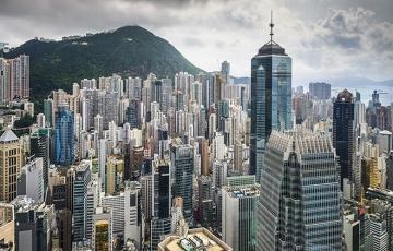 Hong-Kong, Macau & Shenzhen Tour
