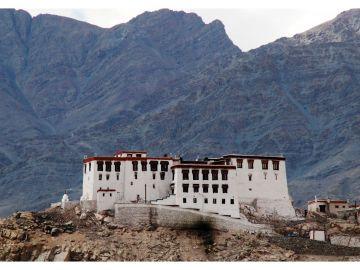 Leh_Ladakh_Srinagar