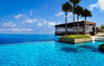 5 Nights Bali - Bali Land Package