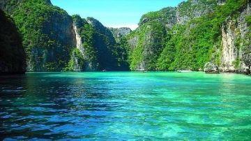 Thailand Super Saver Pattaya  Bangkok