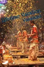 Varanasi Darshan Tour