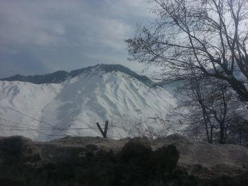 5 Days Kashmir Honeymoon Tour