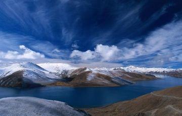 Destination Of Arunachal