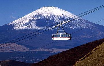 Tokyo Mt Fuji Hakone 4 Days 3 Nights Japan Tour 2 Tokyo Mt Fuji Hakone Trip Package For 3 Nights 4 Days Inr 36000 00