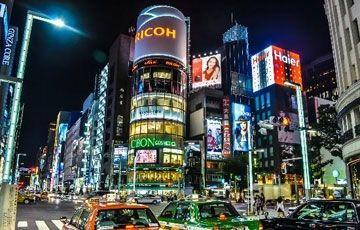 Tokyo, Mt.Fuji & Hakone Japan 5 Days / 4 Nights Tour 2 P