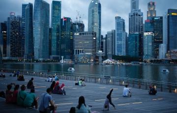 Best of Singapore - 3 Nights