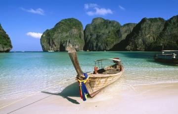 Adventure Andaman