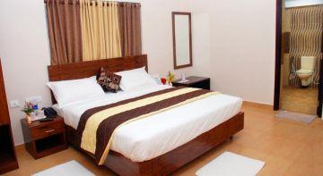2 Nights / 3 Days Honeymoon package in ooty