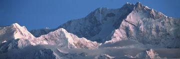 TPJ-11 Delightful Uttarakhand Tour