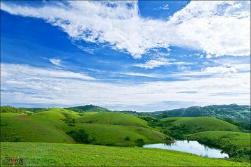 Meghalaya Adventure Tour