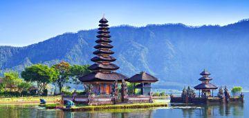 Bali 4 Night /5 Days