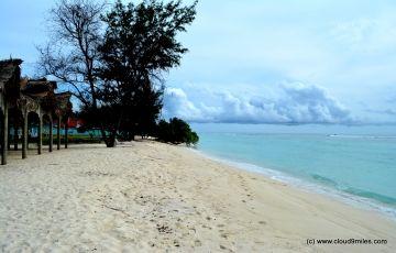 4Nights/05Days (Kadmath Island Package)