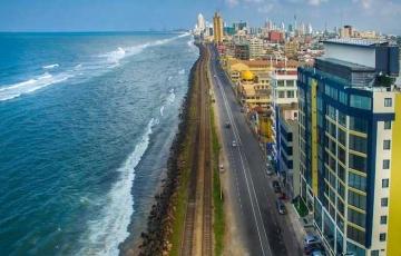 Best of Srilanka 6 Nights / 7 Days