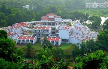 Assam and Meghalaya 5N/6D