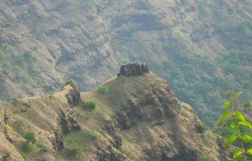 Mahabaleshwar Pratap Heritage Deluxe Package