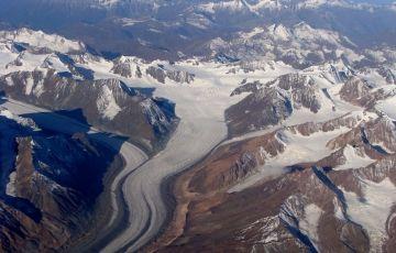 Delightful Ladakh