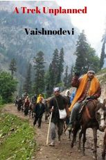Vaishnodevi Helicopter Katra Package