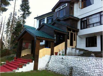Wonderland Kashmir 03 Nights/ 04 Days