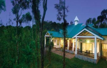 Marvelous Kerala 3* Package