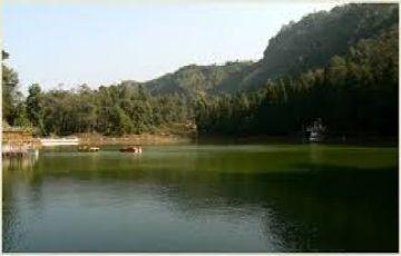 Beautiful Zuluk,Gnathang,Aritar