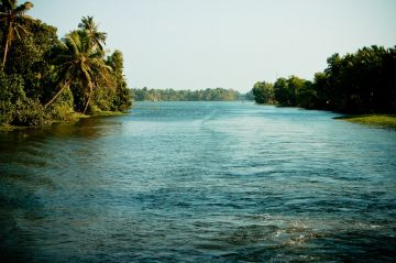 Glimpse of Kerala with Abad Hotels