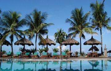 4 Nights in Bali