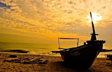Amazing Andaman with Neil Island