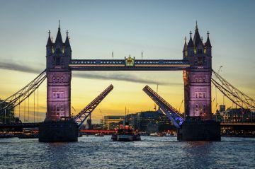 LONDON TO SCOTLAND 08 NIGHTS 09 DAYS
