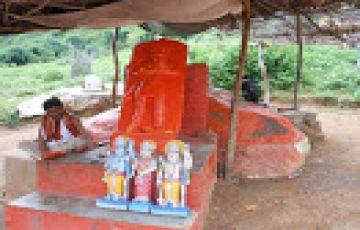 Khajuraho Panna Chitrakoot Maihar Katni