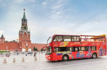 Majestic Russia SUPER OFFER STARTING 67555/ Moscow & St