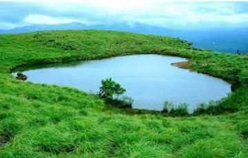 BANGALORE MYSORE COORG TOUR PACKAGE 4 DAYS 4 PERSON