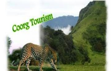 Short South India Package