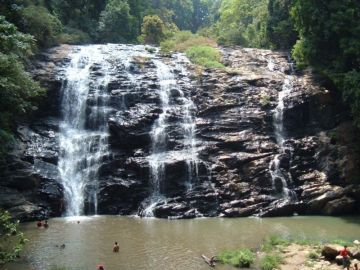 Coorg Tour Package 3 Days