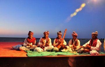 Rann Utsav in Kutch (New Year Bonanza- Departure 31st Dec) 6