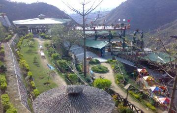 Uttarakhand  Corbett  Packages
