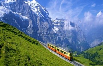 Duplicate From 76815 - Splendid Tour To Hills Package