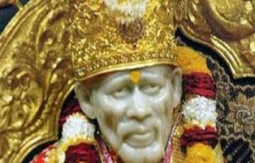 Shirdi - Shani Nasik Aurangabad Tour- 4 Days