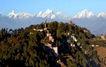 Best Kathmandu Package