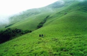 Kerala Dream Packge 9N/10D