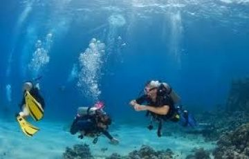 Andaman Magical Port Blair (Port Blair - 4N/5D)