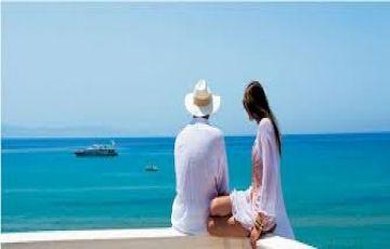 Andaman Romance 5Nights/6Days Nature Adventure